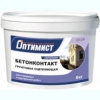 Бето-контакт Оптимист 6кг