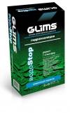 Гидроизоляция Глимс водостоп 25 кг