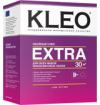 Клей KLEO Extra250гр