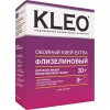 Клей KLEO 250гр