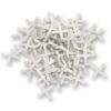 Крестики для плитки 1 (100шт)