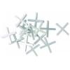 Крестики для плитки 1,5 (200шт)