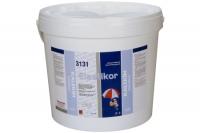 Гидроизоляция Эластикор 20кг (7,5литров)  Турция