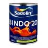 Краска Bingo 20 10 литров