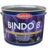 Краска Bingo 3 5 литров